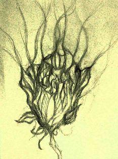9-27-2011-in-release-9-final_41105198821_o