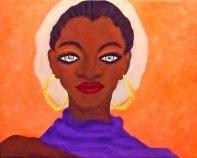 lady-four---india_43286094871_o