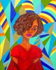 lady-three---ruby_41437633790_o