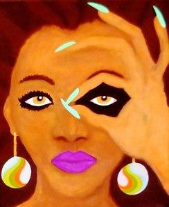 seventh-lady---layla_46975435251_o